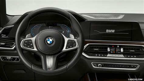 bmw  xdrivee iperformance interior detail hd