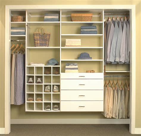 Closet Organizers Denver by Closet Organizing Essentials Closet Storage Concepts