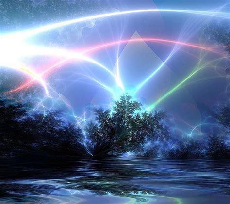 images  northern lights  pinterest portal