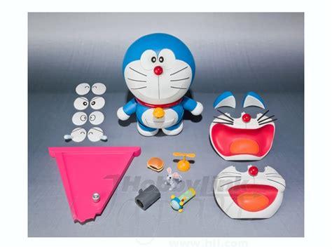 Bandai Robot Damashii Doraemon The 2016 Murah robot damashii doraemon by bandai hobbylink japan