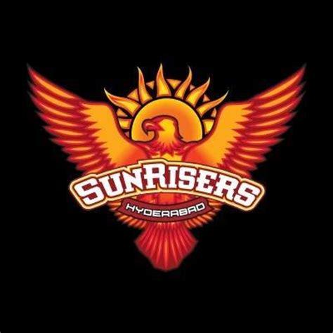 sunrisers hyderabad (sh) team squad & players list for ipl