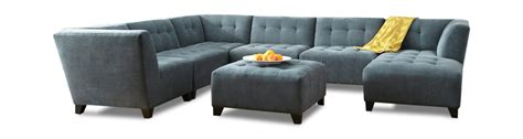 6 modular sectional sofa 6 modular sectional sofa modular sectional vendome