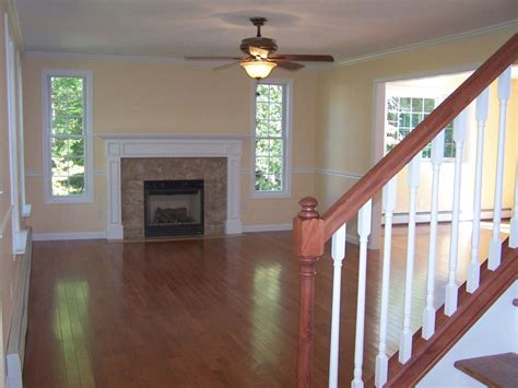 interior painting services in new canaan