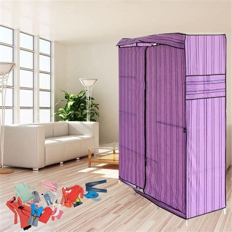 furniture designs wardrobe design catalogue fevicol