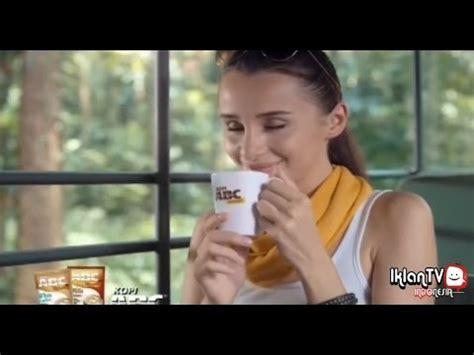 Abc Instant Kopi Bag iklan kopi abc instant white beli 2 gratis 1