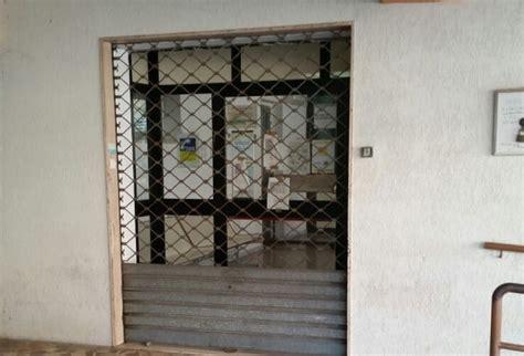 ufficio sta pd grottaglie taranto ufficio postale chiuso il pd