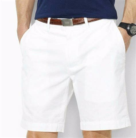 Comfortable Shorts For by Free Shipping Sports Brand Shorts S And