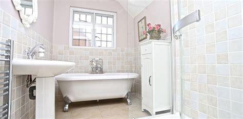 bathroom extension bathroom extension surrey loft conversions in surrey