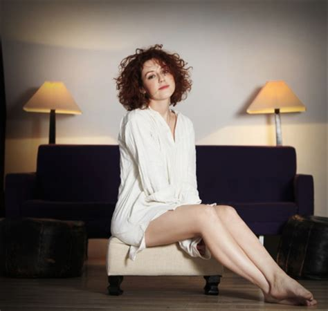 I Love Lucy by Blandine Bellavoir S Feet