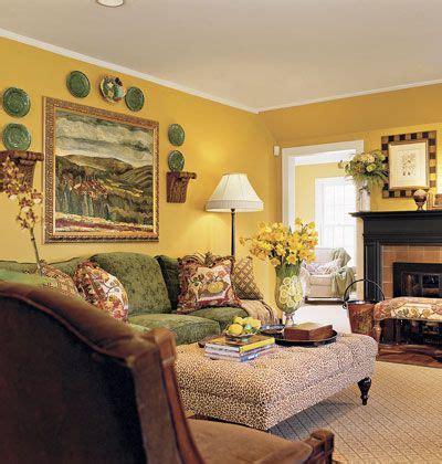 Port Folio 5836 10 Black best 25 mustard living rooms ideas only on
