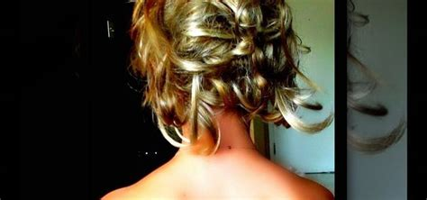 coloured hair extensions hairstyles how to blend in wrong colored hair extensions to work with