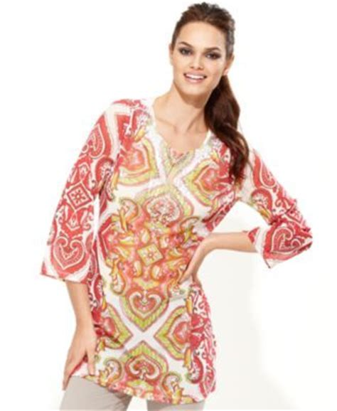 Kaftan Eliza Tosca 83 best gotta tunics images on