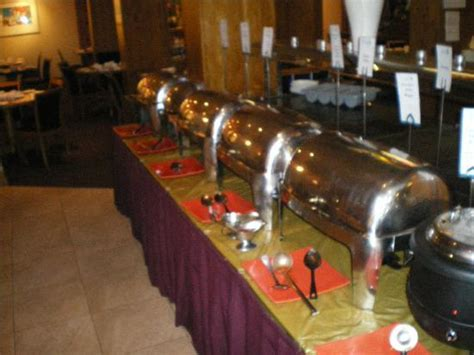 waterford hospitality buffet l buffet breakfast picture of tower hotel waterford