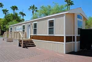 mobile home colors coconino photo gallery factory expo home centers