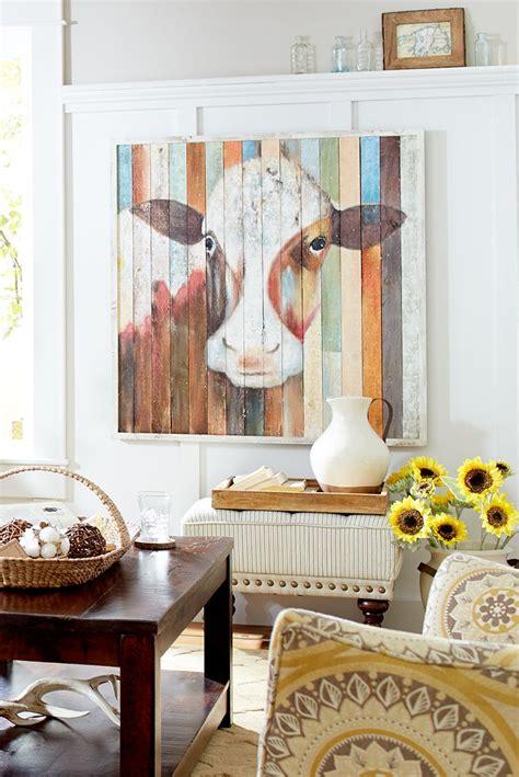 belle   farm  wall art   wall decor home