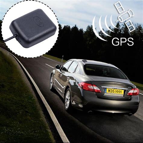 Antena Gps Mobil Mobil Gps Antena Beli Murah Mobil Gps Antena Lots From