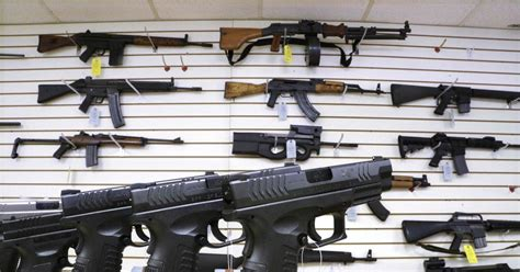and carry in lynnwood seattle unanimously passes to tax guns and ammunition