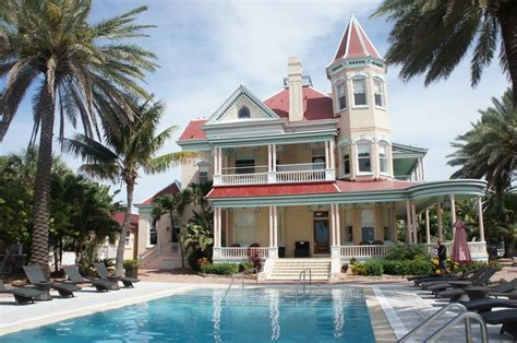 key west bed and breakfast best bed and breakfasts in key west florida