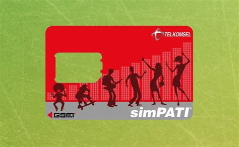 membuat sim card micro membuat dudukan smartphone android dari bekas sim card