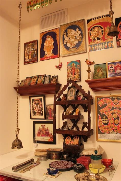 272 best images about pooja room design on pinterest 272 best pooja room design images on pinterest pooja
