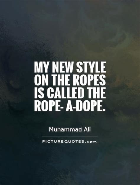 film quotes dope quotes about dope style quotesgram