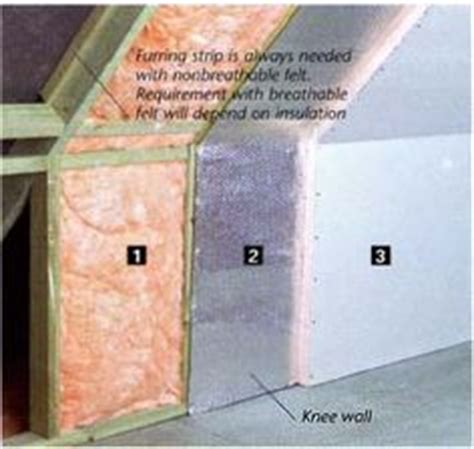 how to finish an attic into a bedroom insulation how should i insulate a bedroom in the attic
