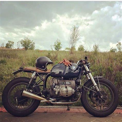 Motorrad Umbau Ideen by Bmw Motorrad Umbauten Kaufen Motorrad Bild Idee