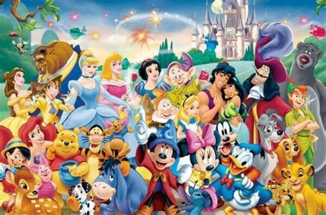 amazon com 1 000 piece puzzle high definition sunset on disney costumes all childhood characters guide