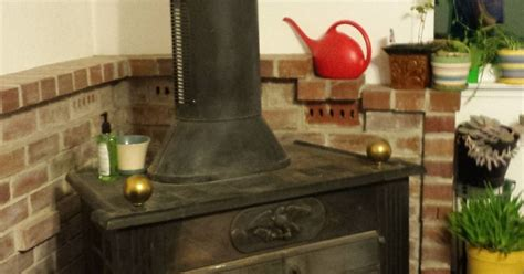 what to do with unused fireplace what to do with an unused fireplace stove hometalk