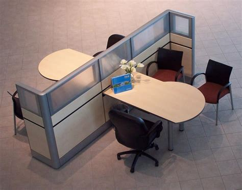 Office Desk Sales Car Dealership Office Designs Ideas Studio Design Gallery Best Design