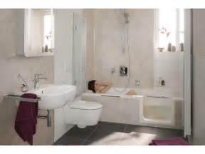 dusch wanne hsk dusche und badewanne kombiniert caro magazin
