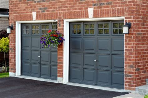 Overhead Door Odessa Garage Door Service In Midland Odessa Tx Repair Openers