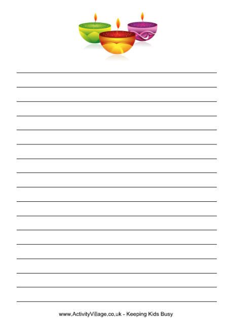 blank lined writing paper best photos of blank handwriting paper writing tablet