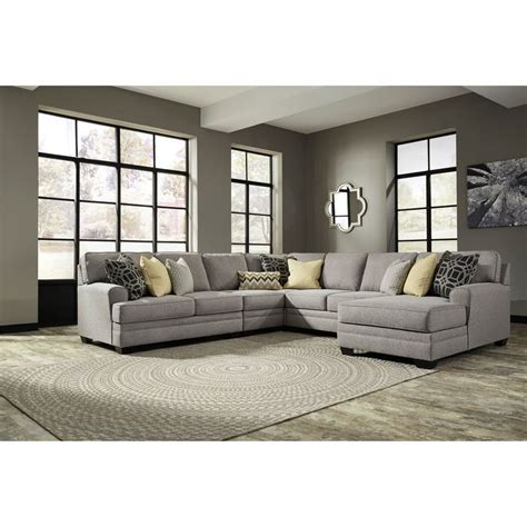 aubrey velvet fabric 6 piece chaise modular shop all 72 best sofas for family room images on pinterest