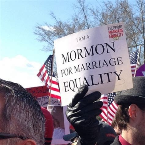 what do mormons believe ex mormon speaks out part two lgbt affirming movement within the mormon church glaad