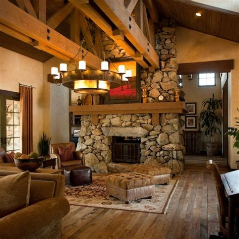 interior style homes ranch style house interior design small house interiors