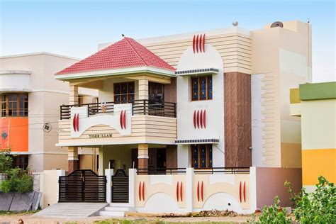 pic of houses design home elevation designs in tamilnadu myfavoriteheadache