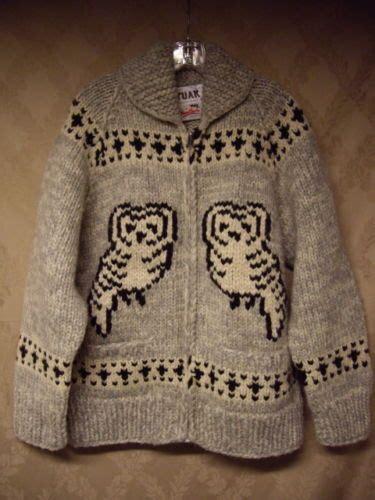 canadian zip code pattern 78 ideas about cowichan sweater on pinterest knitting