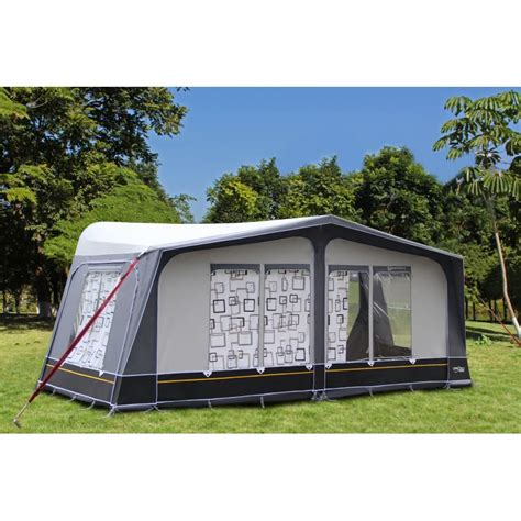 full caravan awnings 2017 ctech savanna dl traditional full caravan awning