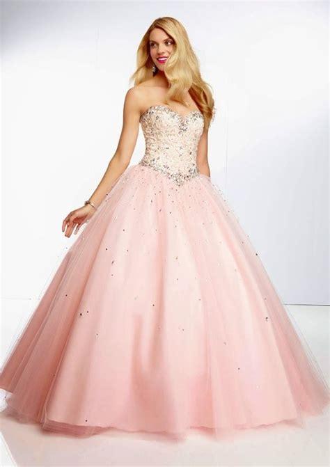 imagenes vintage xv años excelentes vestidos de 15 a 241 os estilo princesa