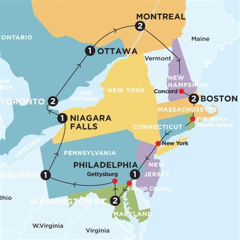 map usa new york boston maps update 21051488 boston city map tourist boston