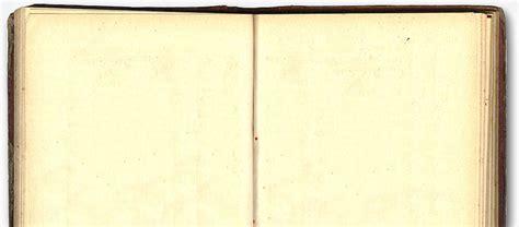 book layout in powerpoint sneak peek 187 tandberg books