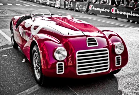 ferrari 125 s ferrari 125 s 1 photo and 43 specs autoviva com