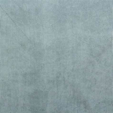 corduroy upholstery fabric luxury corduroy soft thin stripe cord velvet curtain