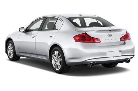 books on how cars work 2012 infiniti g free book repair manuals 2012 infiniti g37 reviews and rating motor trend