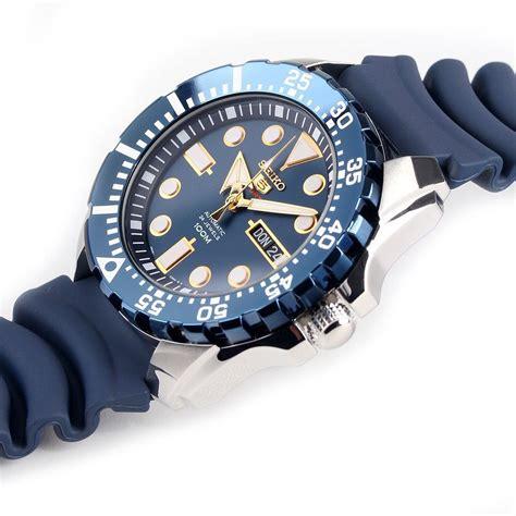 Jual Jam Tangan jam tangan seiko baru jualan jam tangan wanita