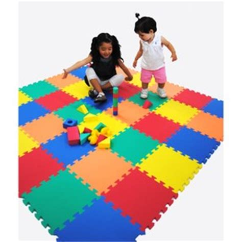 Are Foam Play Mats Safe by Foam Play Mat For Soft And Safe Floor Play