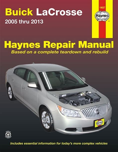 auto manual repair 2005 buick century free book repair manuals v8 engine calendars v8 free engine image for user manual