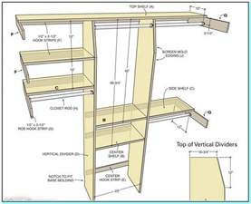 Minimum Size Walk In Closet by Walk In Closet Dimensions Standard Torahenfamilia