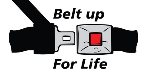 Safety Belt caterpillar seat belt replacement safeminers